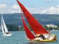 Challenge Lavorel Veyrier Aout 2014 (28).JPG