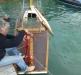 Danièla sortie de l'eau 31-5-14 (16)