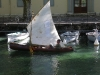 nautantics-2010-kayac-voile