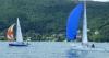 Régate Solitaire d'été 31-8-2014 (50)