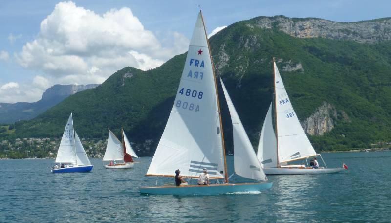Voiles du Lac d'Annecy  VG 30-5-2015 (11).JPG