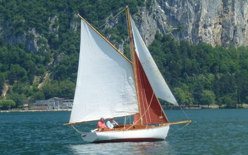 Voiles du Lac d'Annecy  VG 30-5-2015 (13).JPG