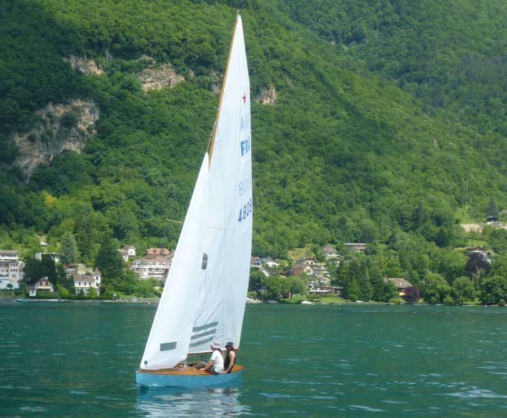 Voiles du Lac d'Annecy  VG 30-5-2015 (22).JPG