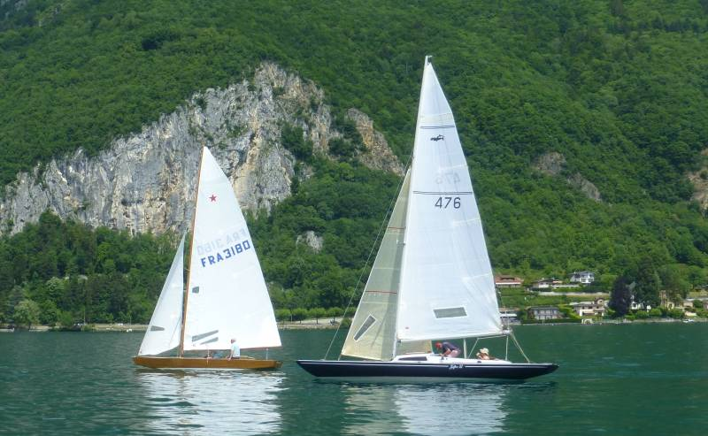 Voiles du Lac d'Annecy  VG 30-5-2015 (27).JPG