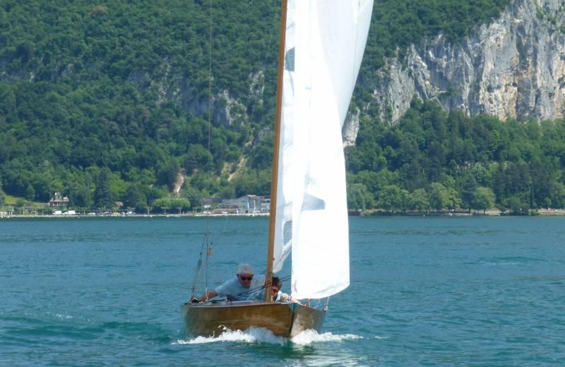 Voiles du Lac d\'Annecy  VG 30-5-2015 (3).JPG