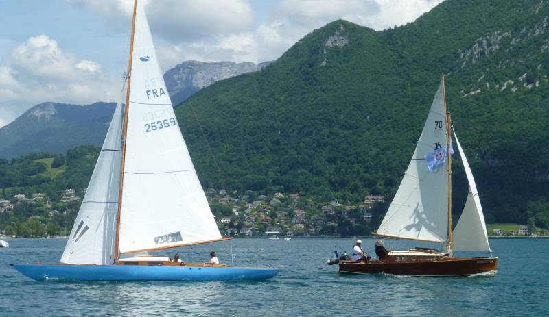 Voiles du Lac d\'Annecy  VG 30-5-2015 (6).JPG