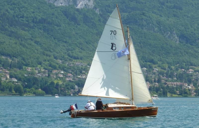 Voiles du Lac d\'Annecy  VG 30-5-2015 (7).JPG