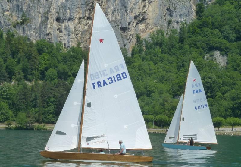 Voiles du Lac d'Annecy  VG 30-5-2015.JPG