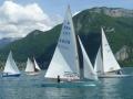 Voiles du Lac d\'Annecy  VG 30-5-2015 (11).JPG