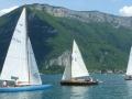 Voiles du Lac d'Annecy  VG 30-5-2015 (12).JPG