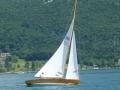 Voiles du Lac d\'Annecy  VG 30-5-2015 (2).JPG