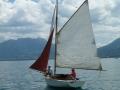 Voiles du Lac d'Annecy  VG 30-5-2015 (21).JPG