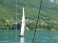Voiles du Lac d'Annecy  VG 30-5-2015 (23).JPG