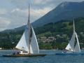 Voiles du Lac d\'Annecy  VG 30-5-2015 (4).JPG