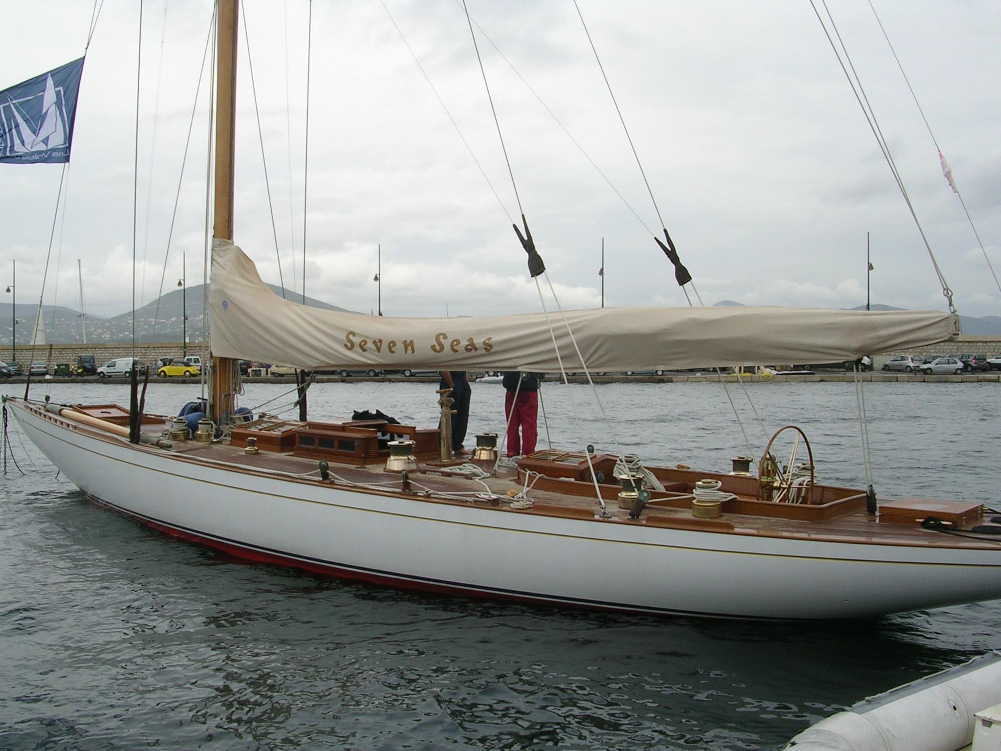 dscn3135