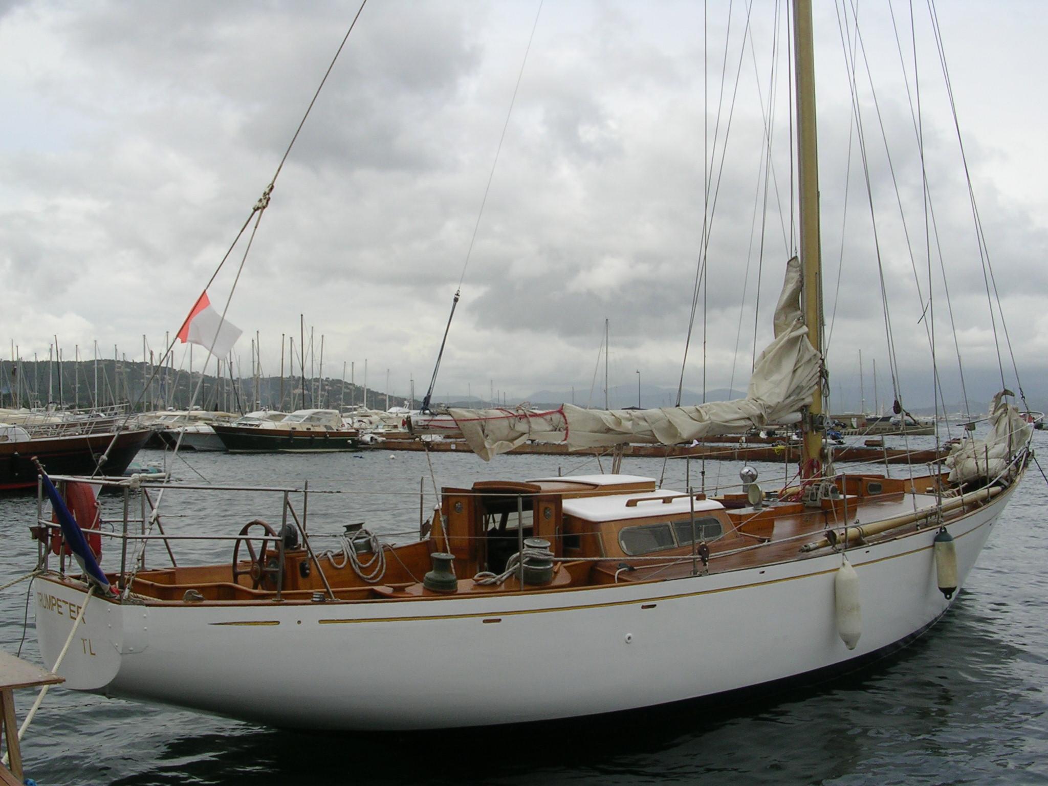 dscn3138