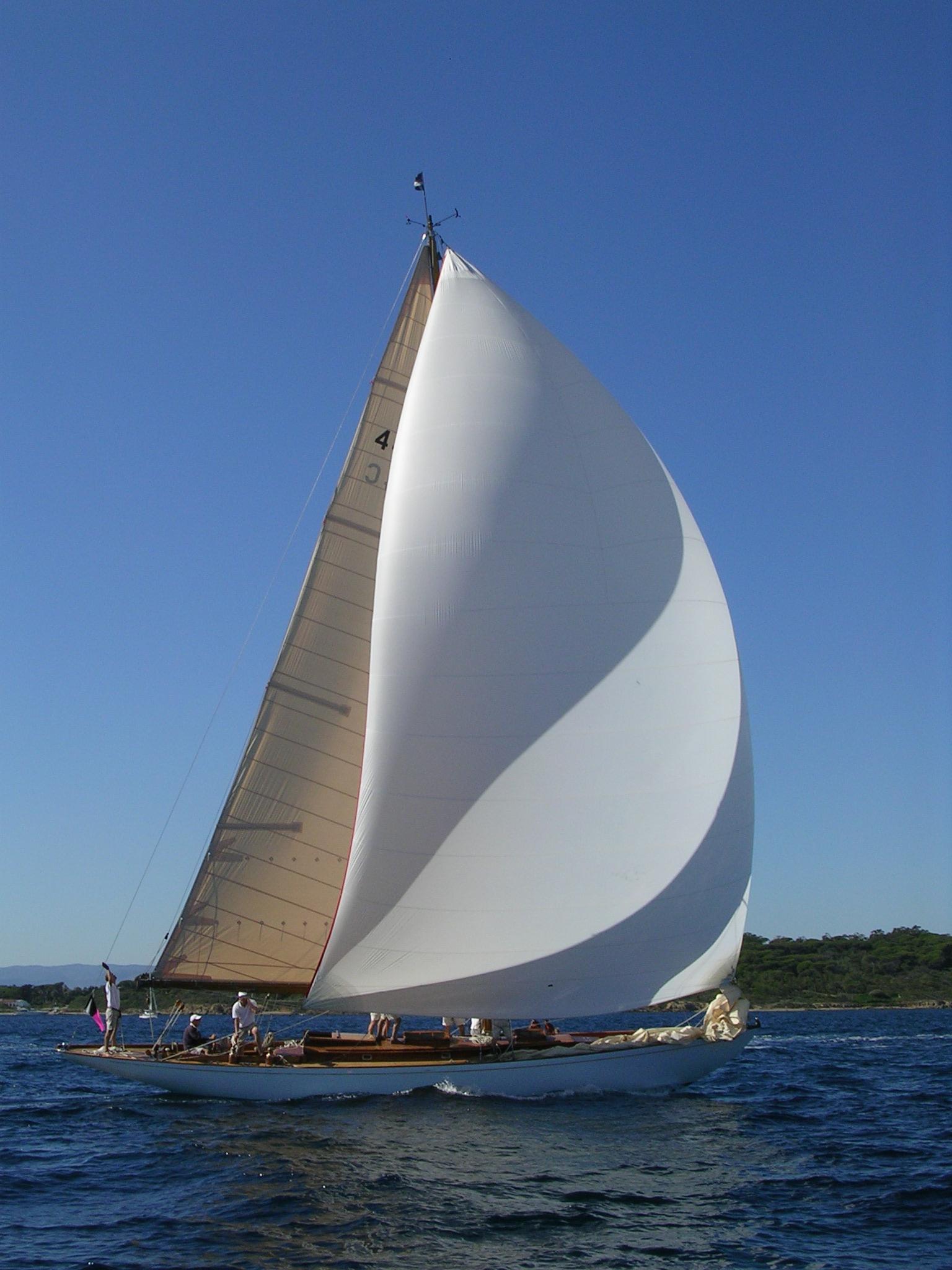 dscn3302