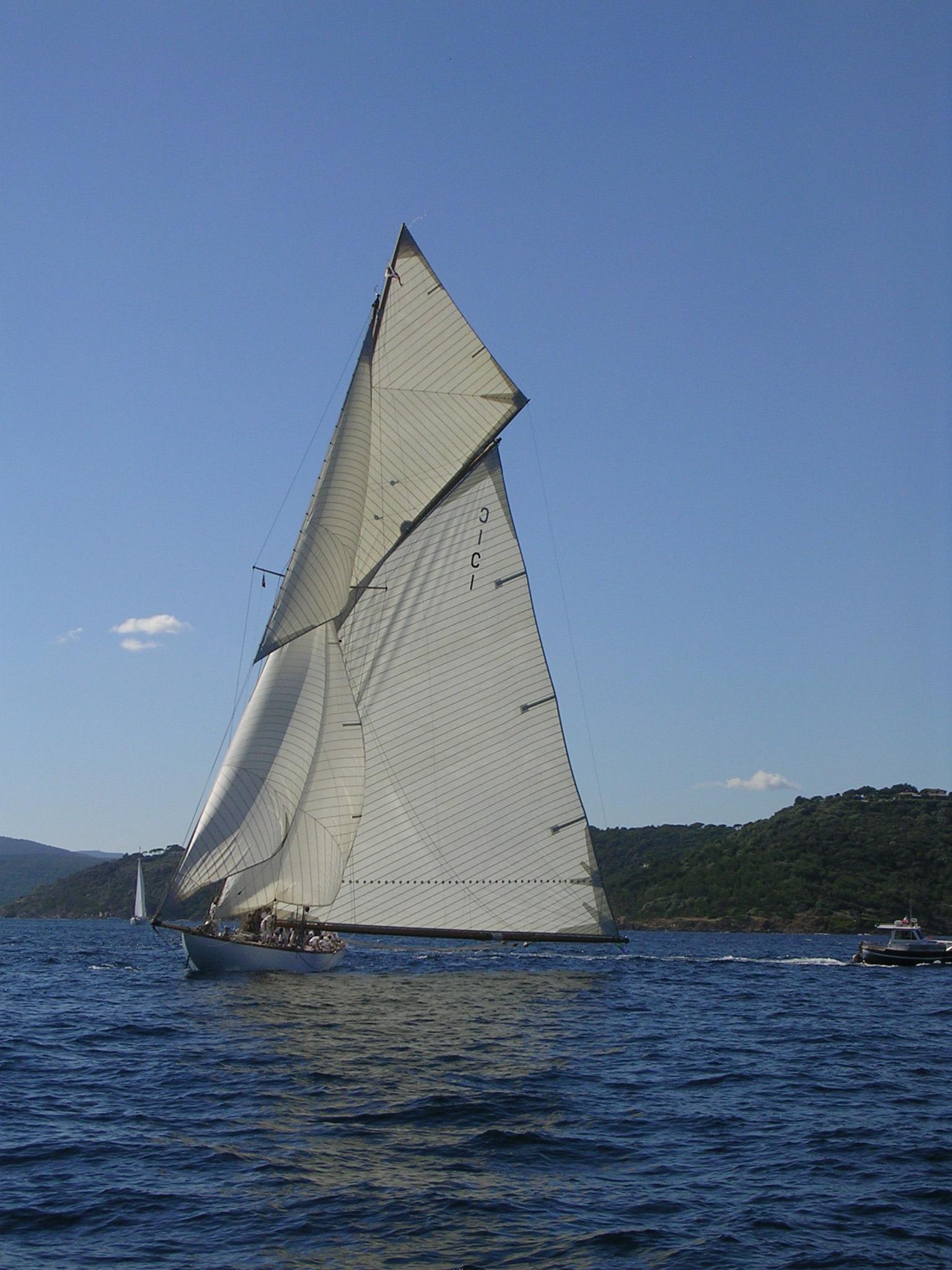 dscn3305