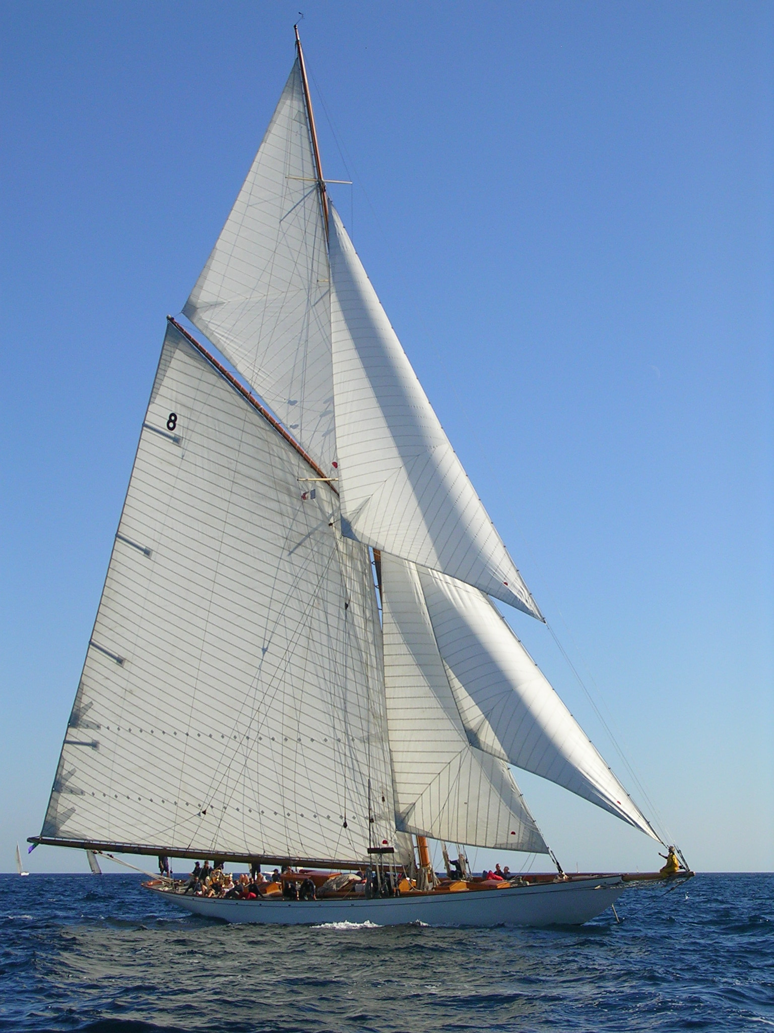 dscn3312