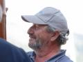 Voiles du Lac 2017 Erik SAMPERS bd-60