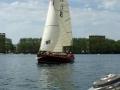 Voiles du Lac2016 - 26