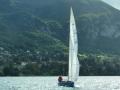 lac d\'argent (26)