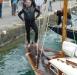 Danièla sortie de l'eau 31-5-14 (25)