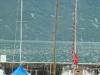 helena-aix-les-bains-juin-08-001