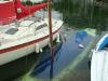 helena-aix-les-bains-juin-08-004