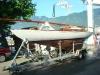 helena-aix-les-bains-juin-08