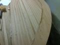 Seynod-20121124-00057