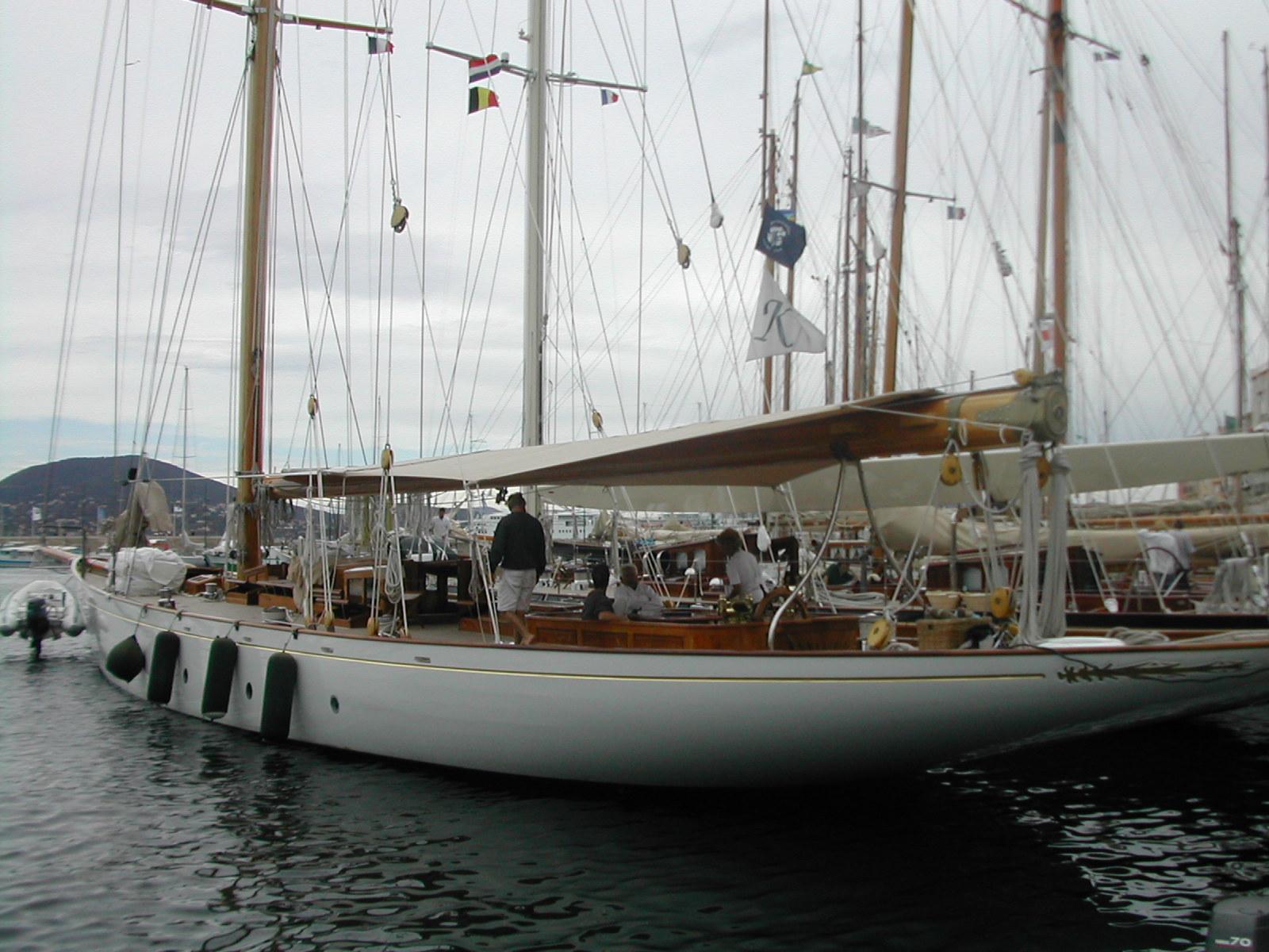 sain-trop-1-055